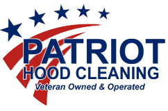 Patriot Hood Cleaning Dallas